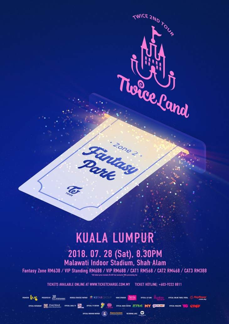 TWICE_2ND_TOUR_KL17x24