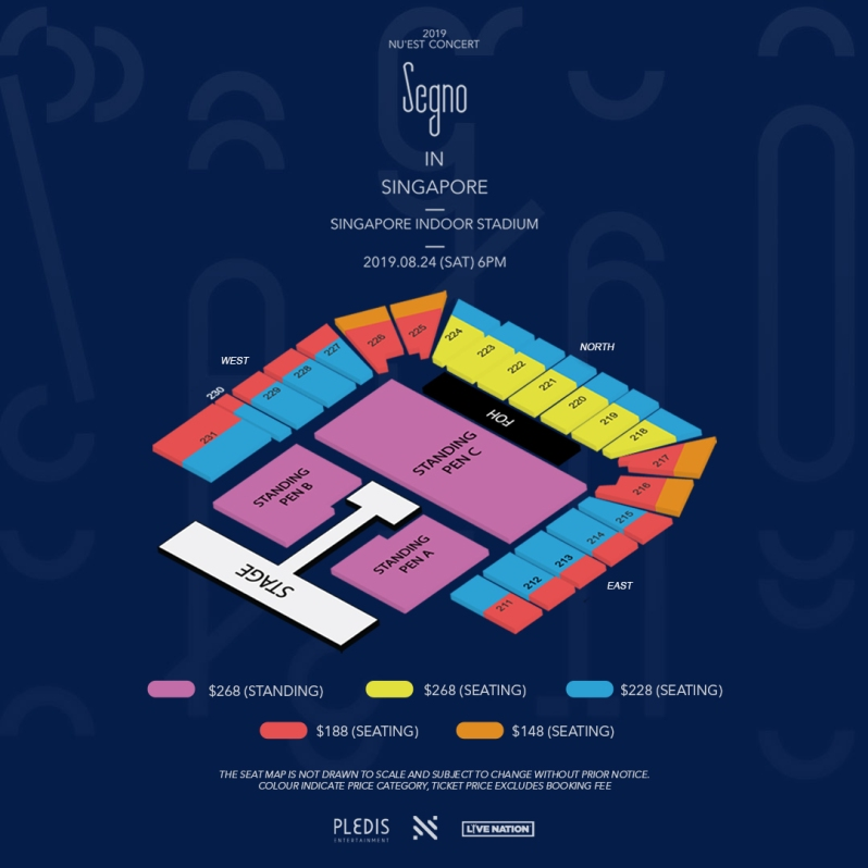 nuest-seat-map_R
